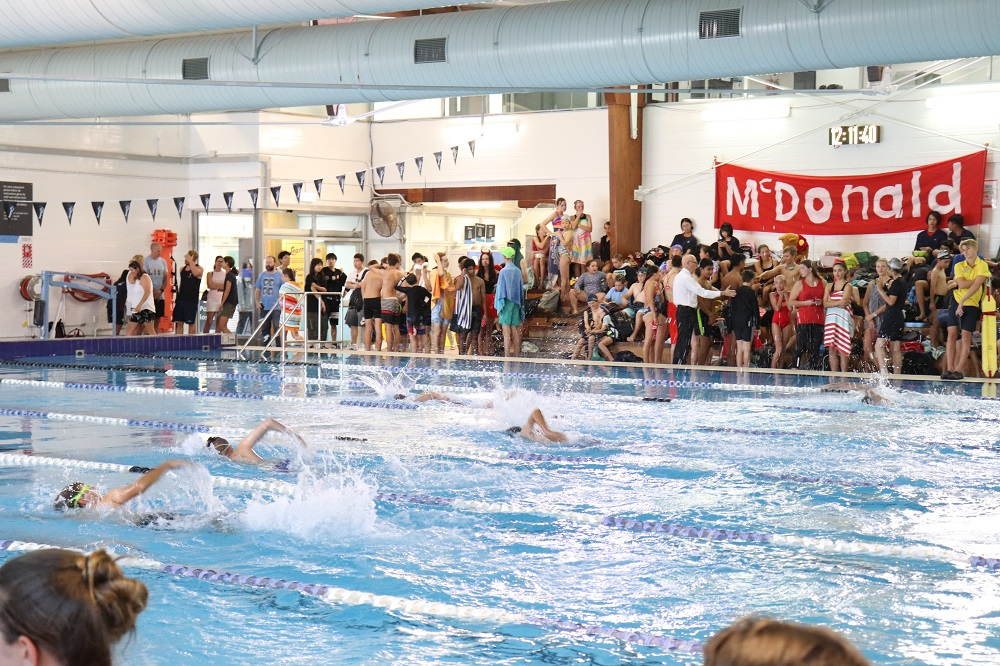 Wentworth Swimming Sports Day (3)