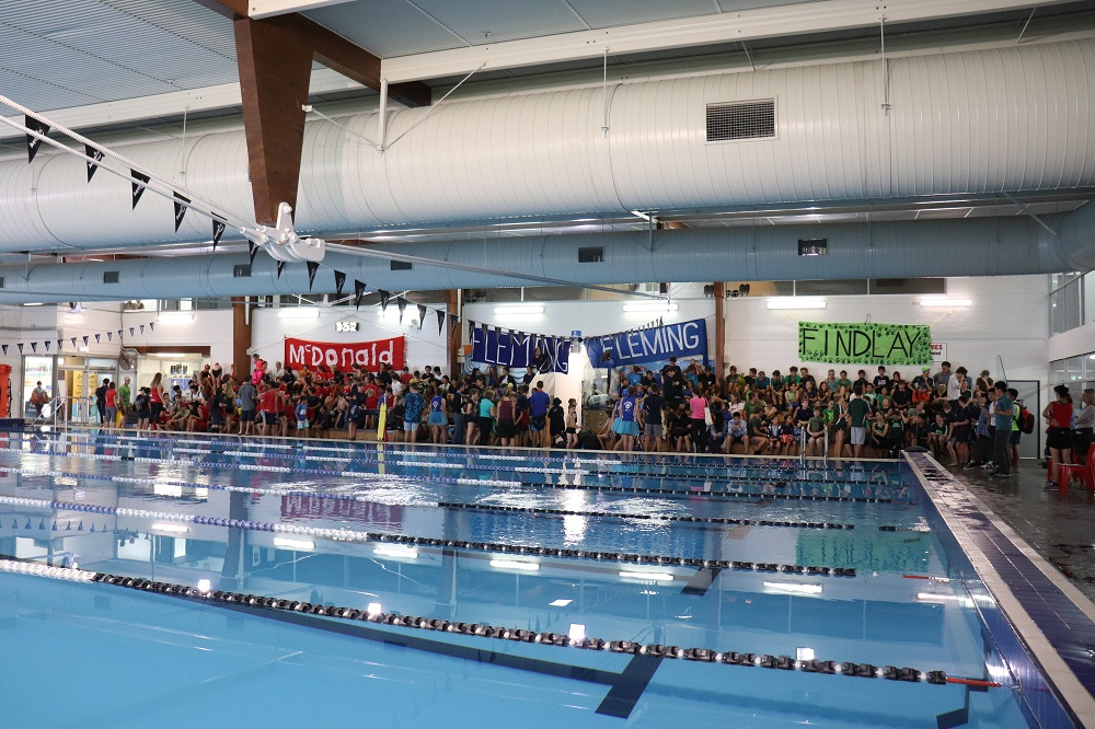 Wentworth Swimming Sports Day (5)