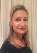 Wendy Johansson